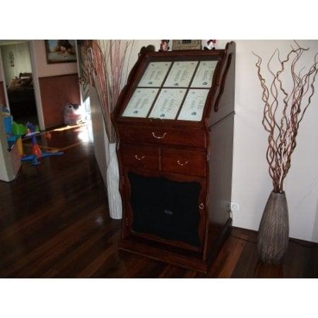 Valley Furniture Furniture Design & Custom Furniture 6
