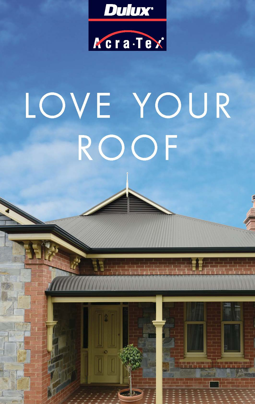 Advanced Roof Restoration Roofing Construction Services Perth