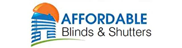 Affordable Blinds Shutters Blinds Burleigh Waters