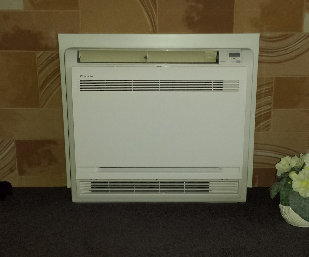 heaters black single men Shop 604 heaters, stoves + fireplaces products at northern tool + equipment.