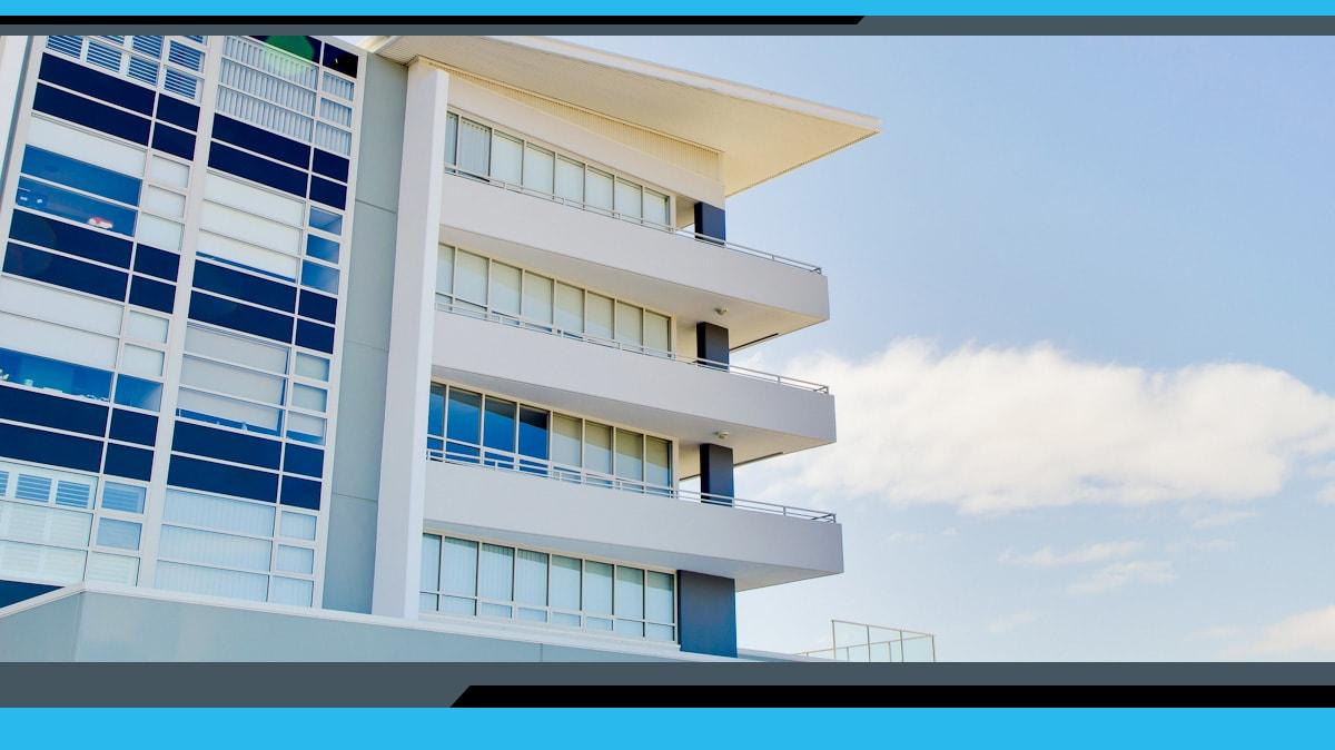 Coastal Windows/Doors - Aluminium Windows - 224 Berkeley Rd ...