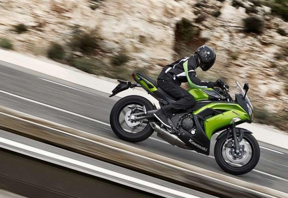TeamMoto Kawasaki Bowen Hills - Motorcycle Parts ...