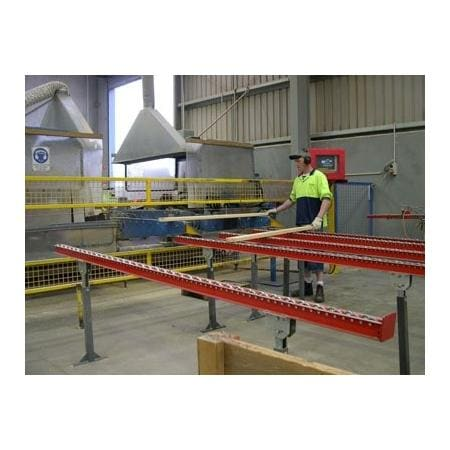 Trussfab Roof Trusses Amp Wall Frames 6 10 Pelson Ct