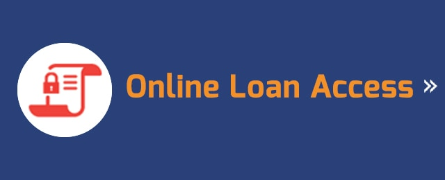Best online instant payday loans picture 9