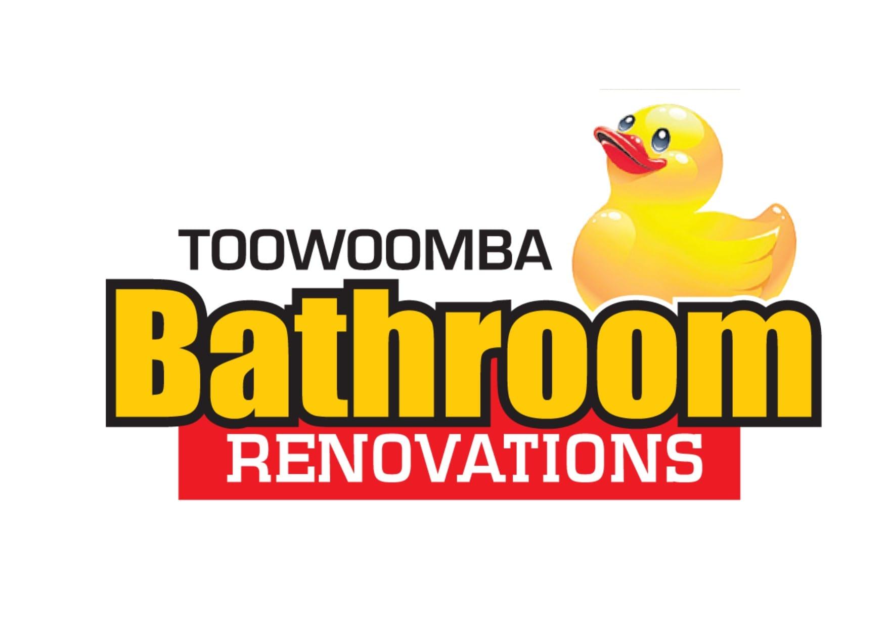 Bathroom Renovations Qld bathroom renovations & designs in toowoomba region, qld