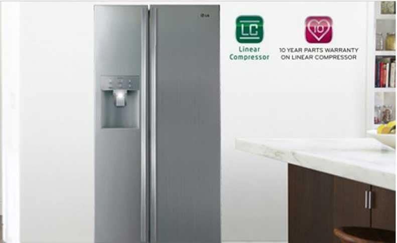 Northside Appliance Spares Amp Repairs Stove Amp Rangehood