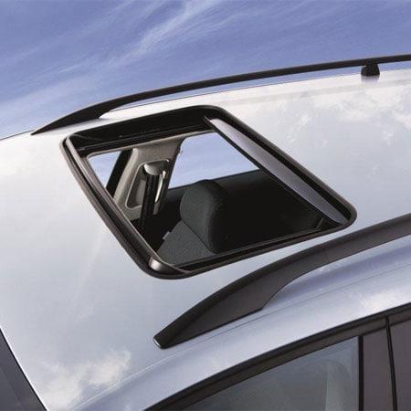 Custom Sunroofs Aust Pty Ltd - Car Accessories - 110