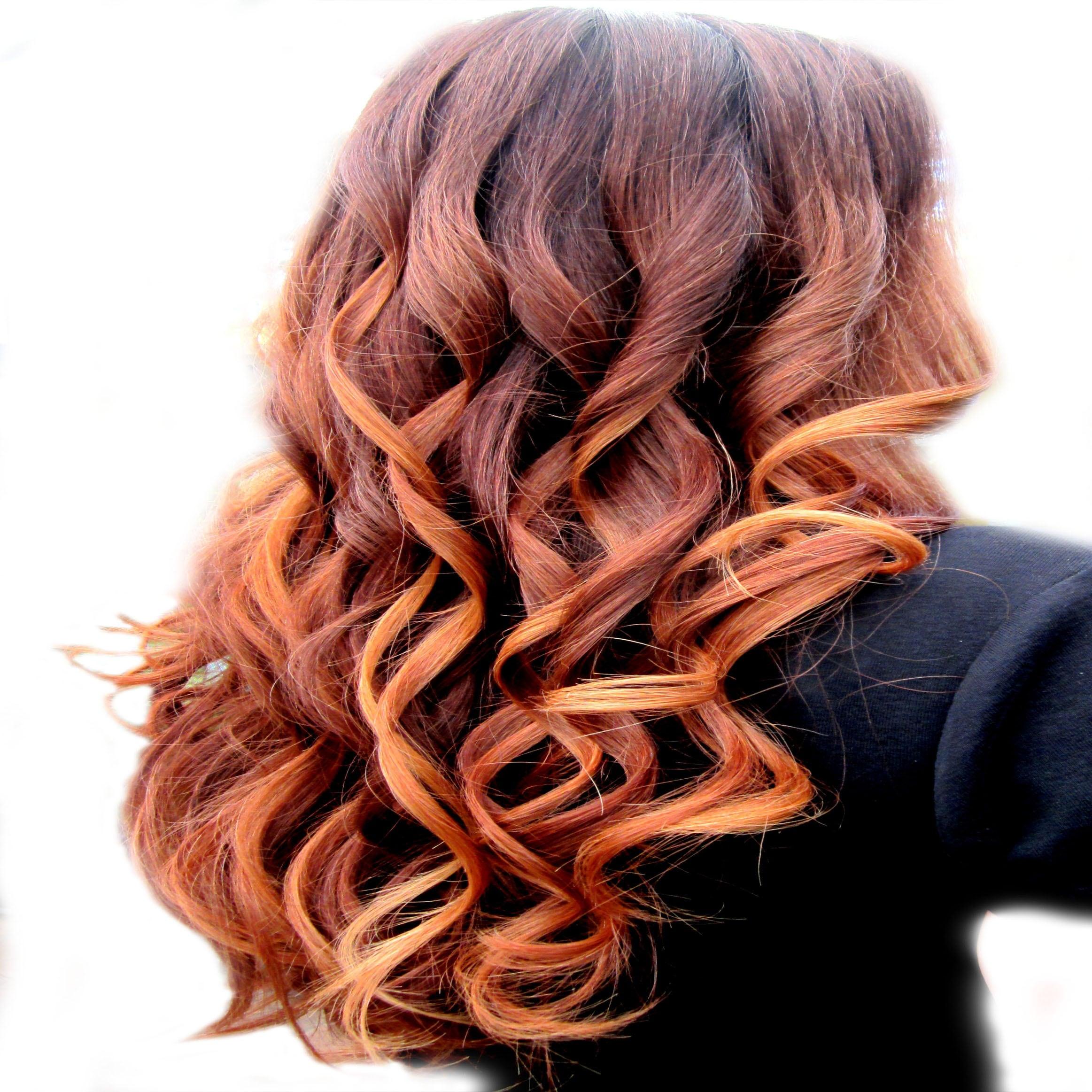 Salz Hair And Beauty Hairdressers Glenelg East