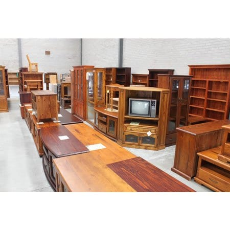 San Jose Pine Furniture Furniture Stores & Shops 130