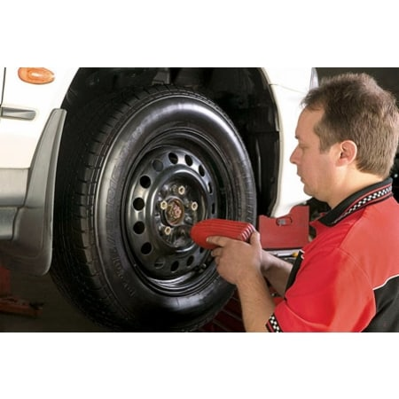 Car Service Epping Vic