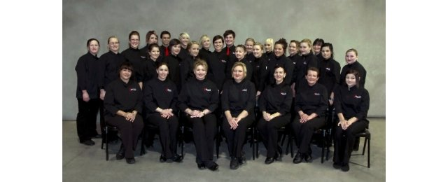 Corey s Catering Pty Ltd - Catering - Tamworth