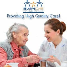 Relative Care Home Support Services  Aged Care Services. Let's Talk Signs Of Stroke. Alice And Wonderland Signs Of Stroke. Disabled Signs Of Stroke. Concussion Signs. Ppd Signs. School Classroom Signs. Fight Signs. Ulcerated Signs