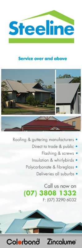 Colorbond Roofing Suppliers Sydney - Best Roof 2018