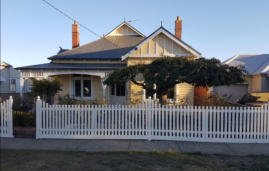 R&N Elite Painting Services on Ballarat, VIC 3350 | Whereis®