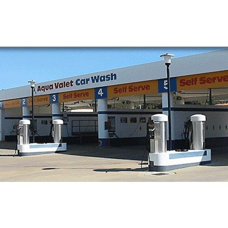 Aqua valet car wash car wash services 2907 albany hwy kelmscott aqua valet car wash pic 1 solutioingenieria Choice Image