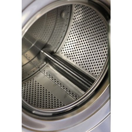 A Emergency Refrigeration Amp Washer Repair Service Fridge