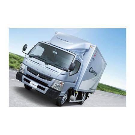 daimler truck brisbane truck bus sales eagle farm. Cars Review. Best American Auto & Cars Review