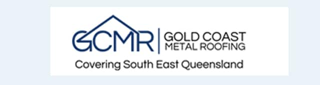 Gold Coast Metal Roofing   Logo