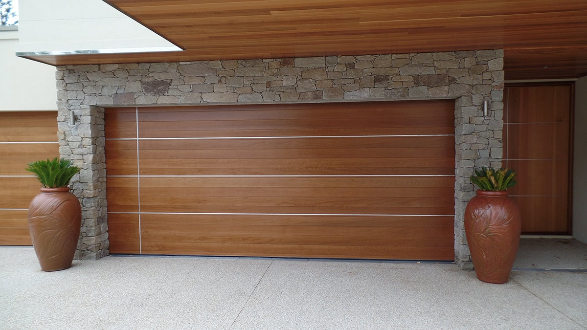 & Best Doors Townsville on Rangewood QLD 4817 | Whereis®