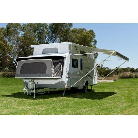 Elegant 2011 Marlin Camper Trailer Registered Until Nov 17 Great Condition Heavy Duty Trailer , Good Storage Space Underneath Awning Area 22 X 24 Bedroom Area 29 X 19 Comes With Additional Canvas Walls To Close In The Awning Area Easy