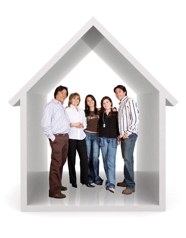 Payday loans ava mo photo 3