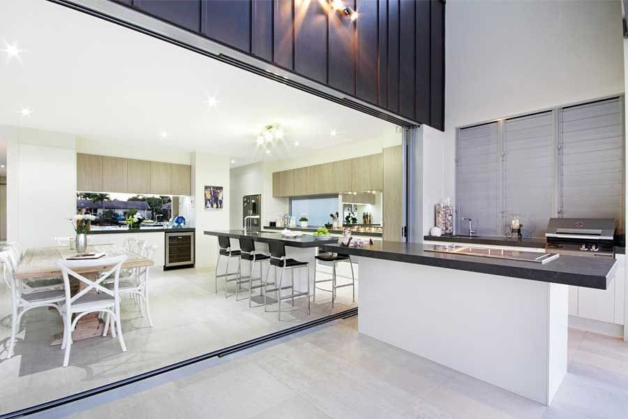 First class stone gass on newcastle nsw 2300 whereis for Kitchen designs newcastle nsw