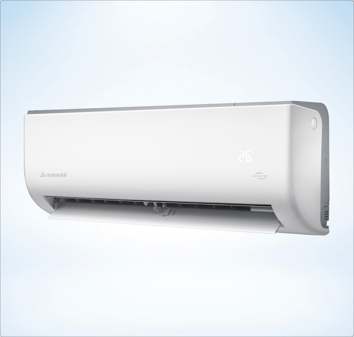 #436688 RPS Air Conditioning Services Commercial Air  Recommended 8197 Air Conditioner Installers Sydney Australia pics with 1156x1100 px on helpvideos.info - Air Conditioners, Air Coolers and more
