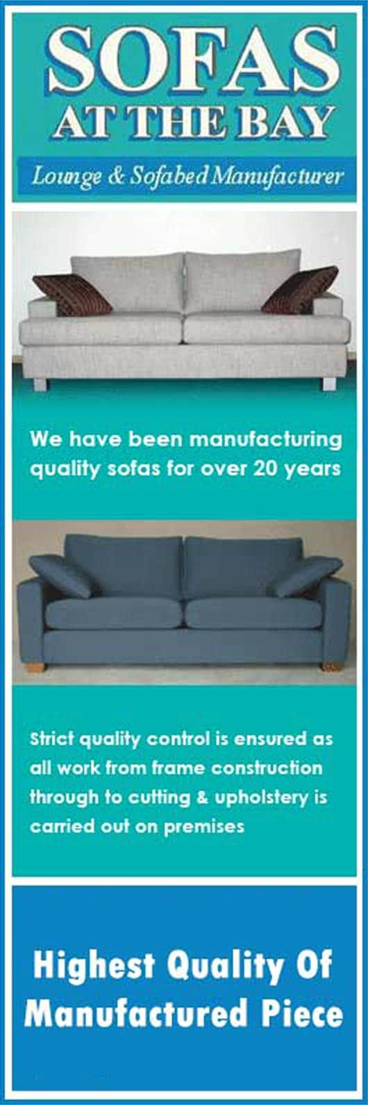 thebay furniture. Sofas At The Bay - Promotion Thebay Furniture