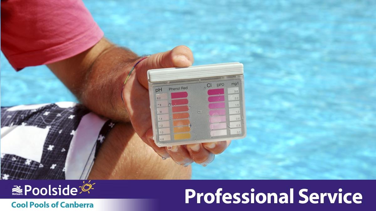 Cool Pools ~ peeinn.com