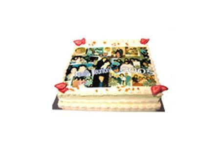 Cake Decorating Course Croydon : Pure Gelato - Cake & Pastry Shops - 30- 32 Brighton Ave ...