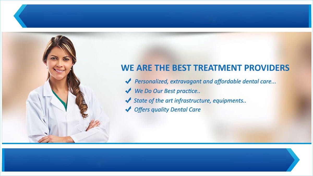 South Coast City Dental - Dentist - 49 Berry St - Nowra