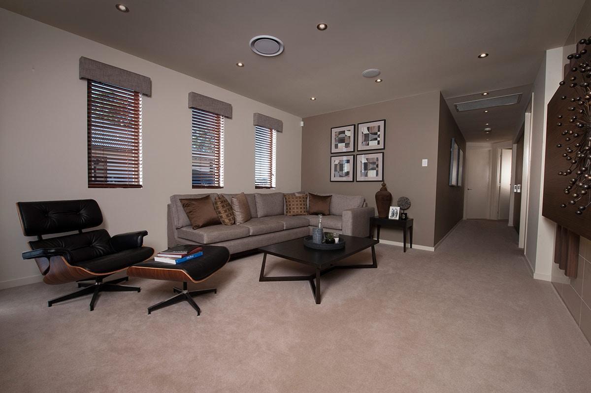 Carpet Belrose Floor Matttroy