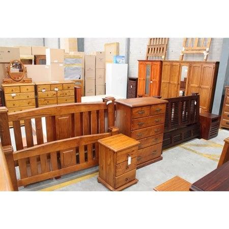 san jose pine furniture furniture stores shops 130 gladstone st fyshwick. Black Bedroom Furniture Sets. Home Design Ideas