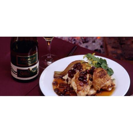 Best Food Restaurants Clare Valley
