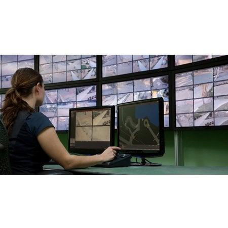 Securcom Pty Ltd Security Systems Unit 79 193 South
