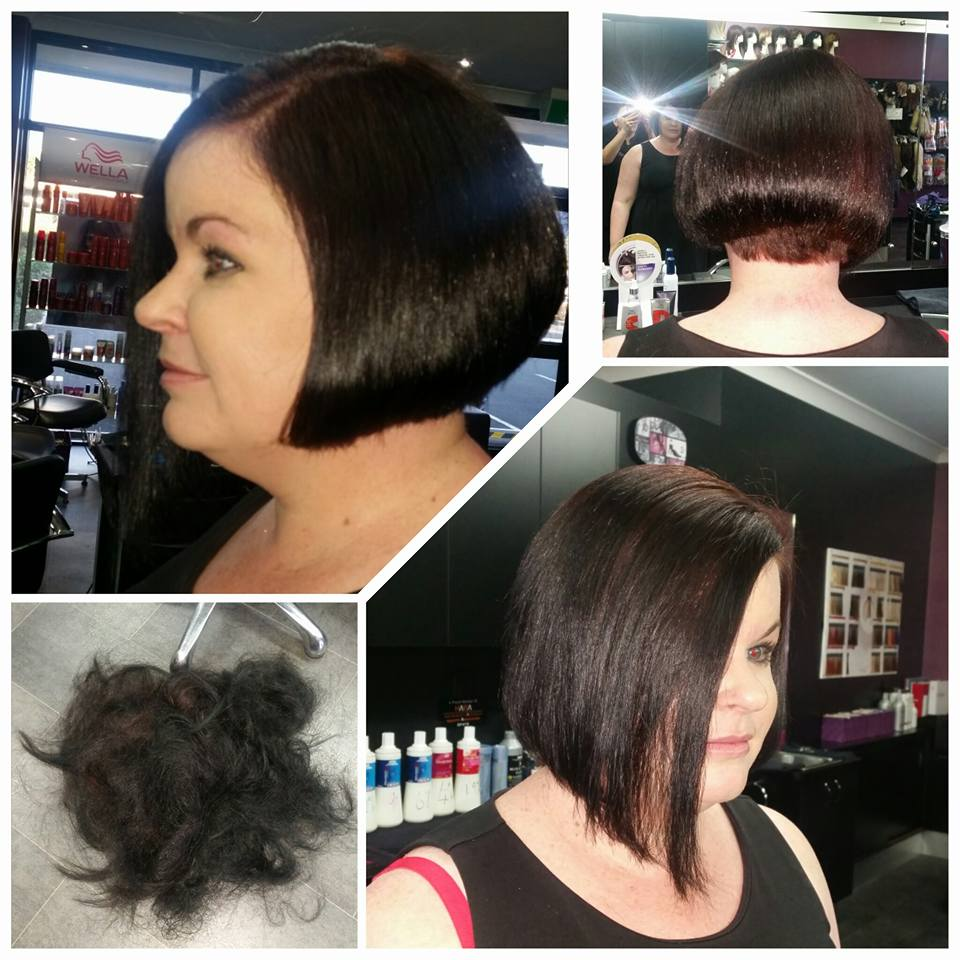 Country Lane Hair And Wig Studio 26
