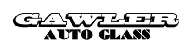 Instant windscreens edwardstown