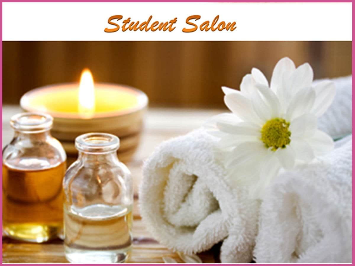 yellow pages beauty training school surat