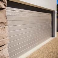 BAYSWATER VIC 3153 & B\u0026D Garage Doors \u0026 Openers - Garage Doors \u0026 Fittings - 45 Malvern St ...