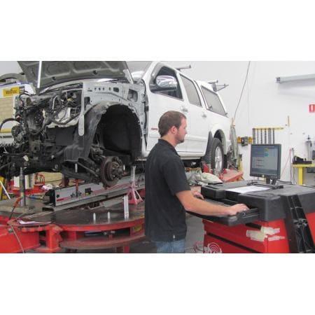 Car Light Repairs Perth