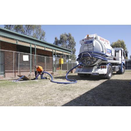 septic tank treatment home depot