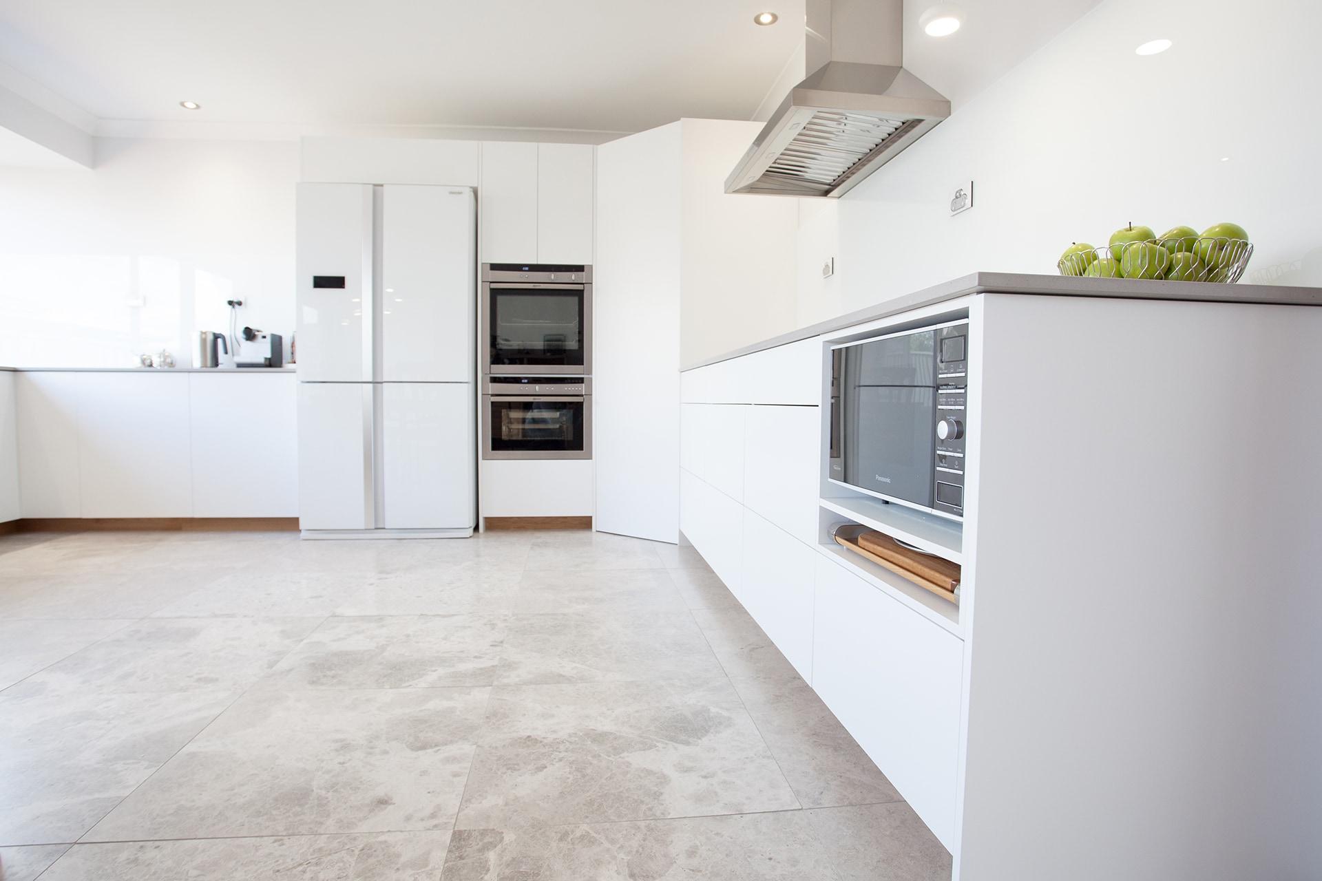 westgate kitchens kitchen renovations u0026 designs unit 3 6