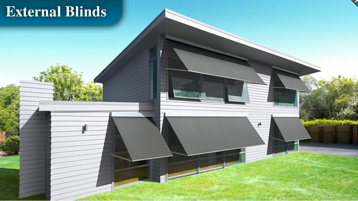 Blind Outlet Blinds Curtains Awnings Blinds 165 Currumburra
