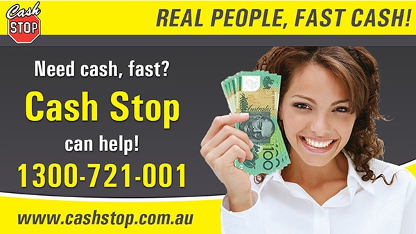 Online easy payday loans photo 2
