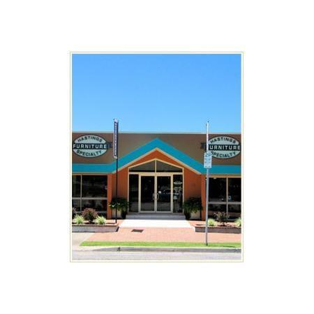 Furniture Shops Port Macquarie
