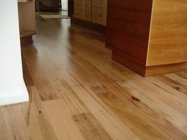 Creative flooring solutions floor sanding polishing for Creative floors