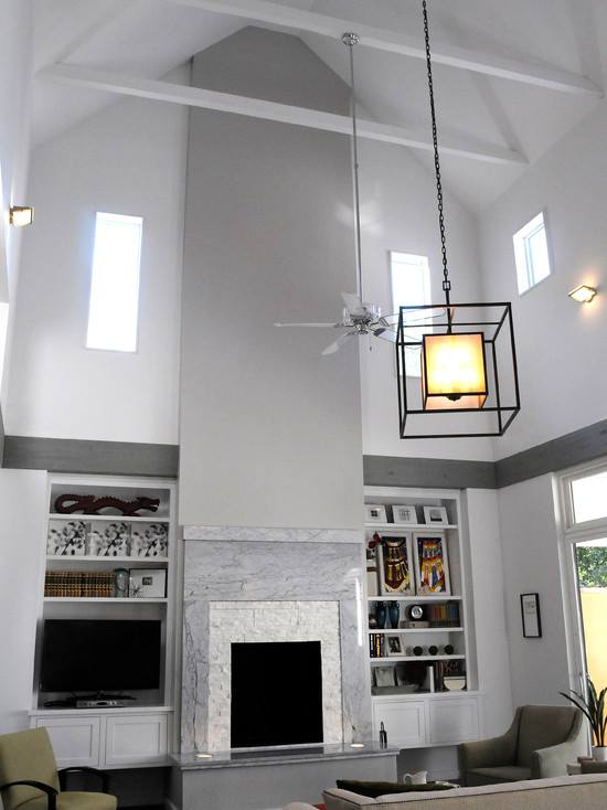 Living Room Ceiling Lowering Products