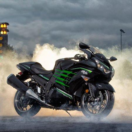 TeamMoto Kawasaki Bowen Hills - Motorcycle Parts & Accessories ...