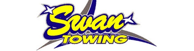 Rockingham Towing Service Towing Services 81b Dixon Rd Rockingham