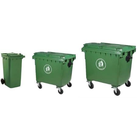 Image result for ab recycling
